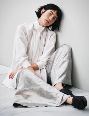 H&M CONSCIOUS EXCLUSIVE 2016