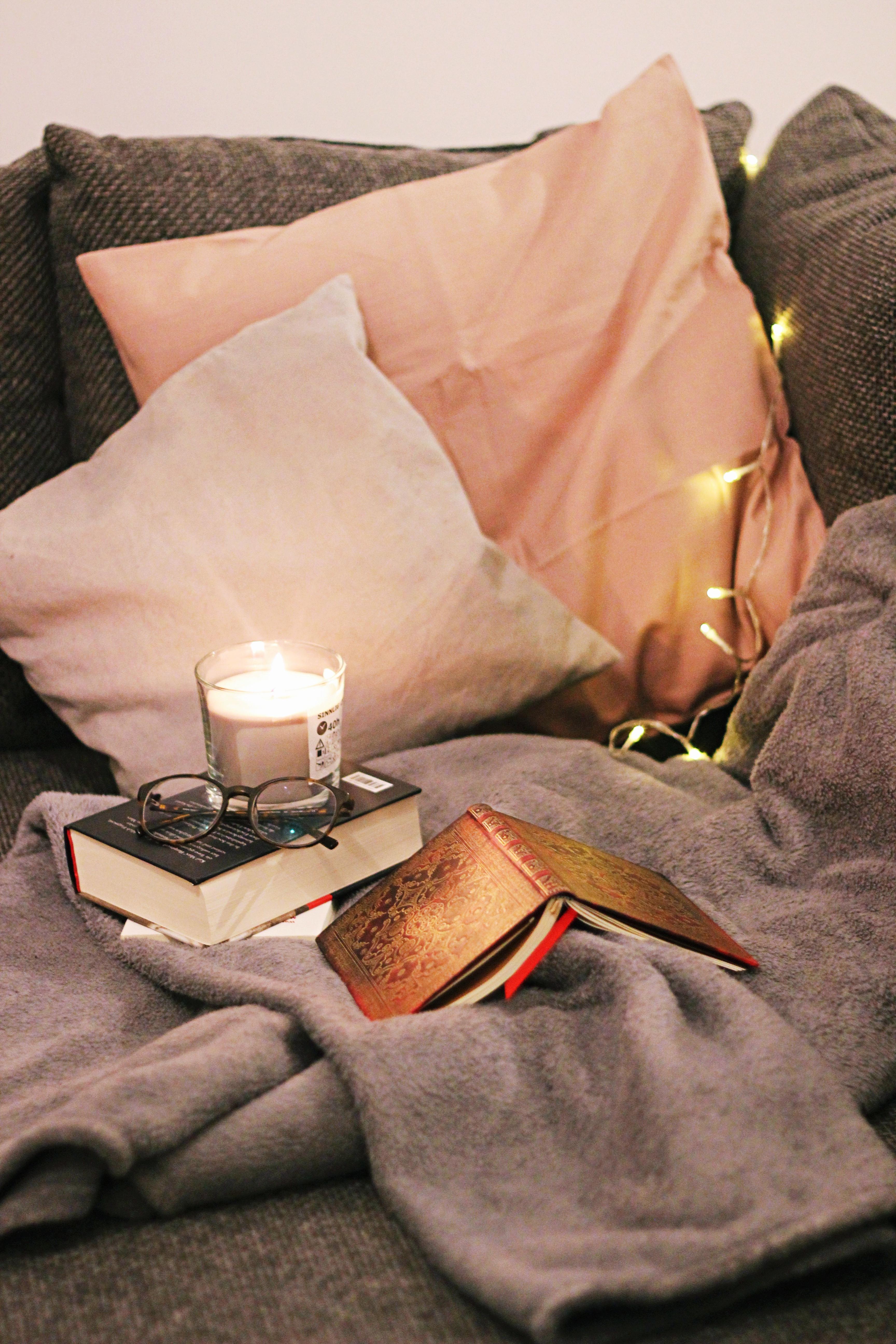5 Tipps Wie Deine Wohnung Hyggelig Wird Basma Magazine