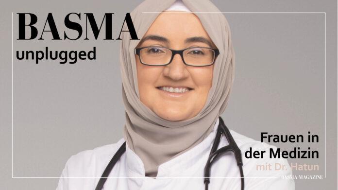 Frauen in der Medizin